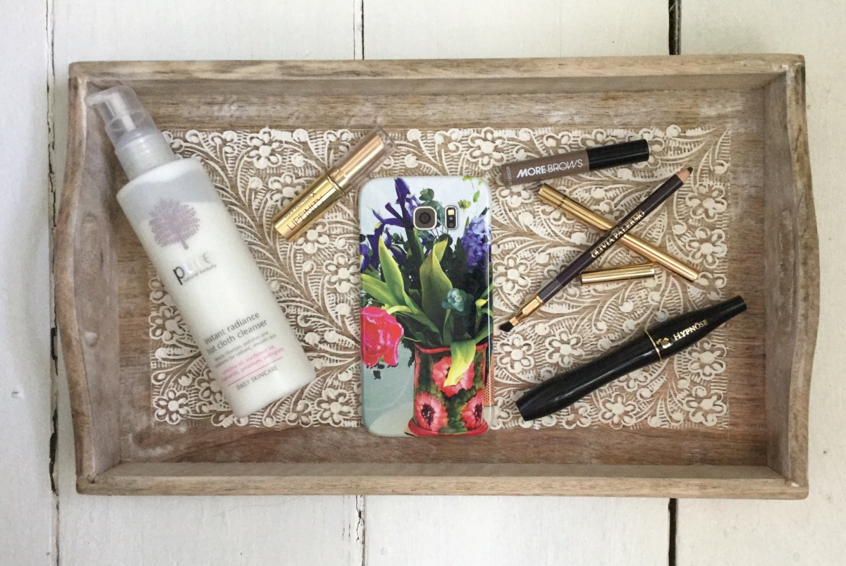 March Favourites…..